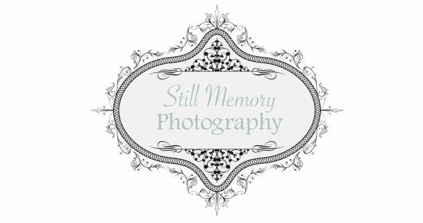 Still Memory Photography
